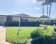 1491 Whiskey Creek DR Unit 104, Fort Myers image