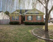 2 Wild Oat Way, Simpsonville image