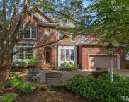107 Farm House Drive, Chapel Hill image