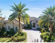 6435 Lake Burden View Drive, Windermere image