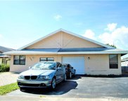 1220 Sw 75th Ave, North Lauderdale image