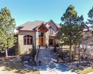 9135 Scenic Pine Drive, Parker image