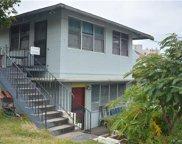 1523 Miller Street, Honolulu image