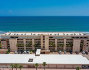 995 N Highway A1a Unit #307, Indialantic image