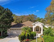 7334 Eleanor Circle, Sarasota image