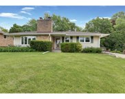 3025 Silver Lake Road NE, Saint Anthony image