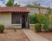 9020 W Highland Avenue Unit #130, Phoenix image