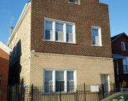 3024 South Poplar Avenue, Chicago image