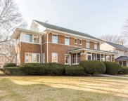 746 Clinton Place, River Forest image