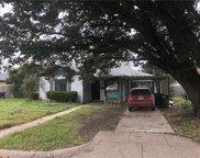 4040 Carolyn Road, Fort Worth image