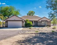 1419 W Joy Ranch Road, Phoenix image