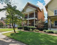 204 E Park Avenue Unit #302, Greenville image