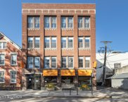 2014 West Wabansia Avenue Unit 3S, Chicago image