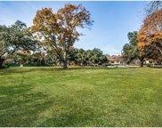 4311 Rheims, Highland Park image