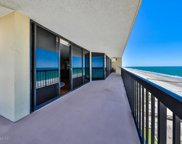 1221 1ST ST South Unit 11B, Jacksonville Beach image