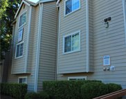 1840 S 284th Lane Unit H303, Federal Way image