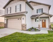 3595 S Date Ct, Kennewick image