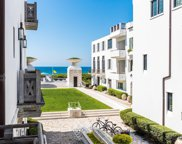 182 Sea Garden Street, Alys Beach image
