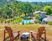 3053 Porter Creek Road, Santa Rosa image