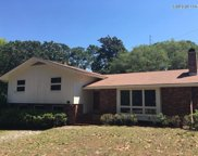 409 Robert E Lee Drive, Wilmington image