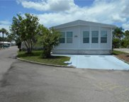 9000 Us Highway 192 Unit 954, Clermont image