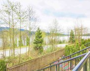 160 Shoreline Circle Unit 107, Port Moody image
