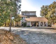 4255  Wild Lilac Lane, Greenwood image