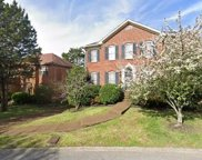 616 Summerwind Cir, Nashville image