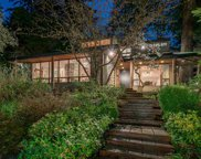 1910 28th Street, West Vancouver image