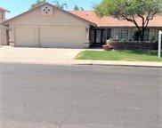 5641 E Fairbrook Street, Mesa image