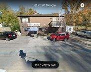 1445 Cherry Ave, Birmingham image