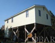 56 Bryant Lane, Ocracoke image