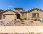20088 E Kestrel Street, Queen Creek image