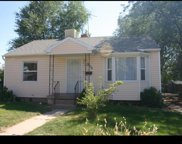 208 E North Lakeview Dr, Clearfield image