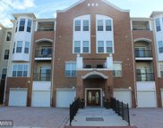 8607 WINTERGREEN COURT Unit #408, Odenton image