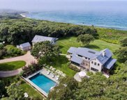 44 Forest Rd, West Tisbury image