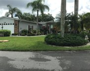 9950 Bardmoor CT, North Fort Myers image
