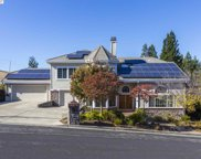 4017 Browning Dr, Concord image