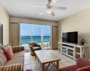 15817 FRONT BEACH Unit I-708, Panama City Beach image