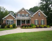 110  Clear Springs Road, Mooresville image