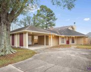 1472 W Fairview Dr, Baton Rouge image