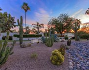 6460 E Maverick Road, Paradise Valley image