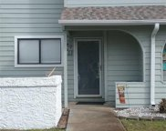 3 Shadow Moss Dr. Unit 3, North Myrtle Beach image