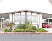 1050 Borregas Ave 82, Sunnyvale image