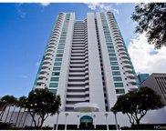 1341 Kapiolani Boulevard Unit 27C, Honolulu image