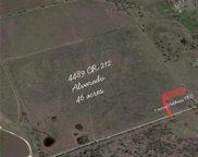 4489 County Road 212, Alvarado image
