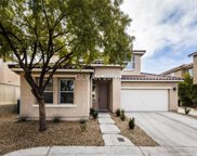 951 SEQUOIA RUBY Court, Henderson image