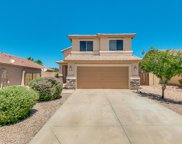 4334 W Fremont Road, Laveen image