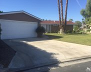 74835 Cottontail Court, Thousand Palms image