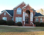 15 Meadow Springs Lane, Greer image